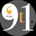 '9t1.Design